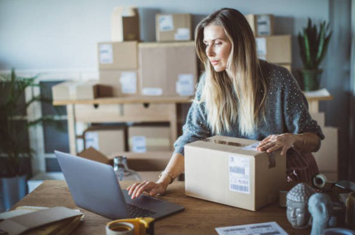 Posibilidades de compra y venta de negocios en España
