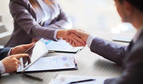 Comprar negocios online que funcionan: rentabilidad y menos riesgo