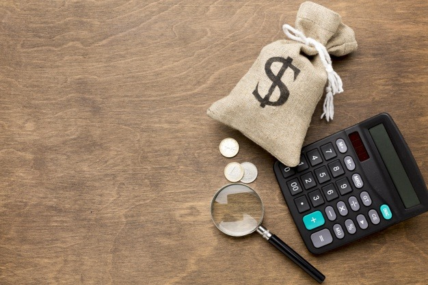 Cómo hacer un Pérdidas y Ganancias, PYG o P&L para una empresa