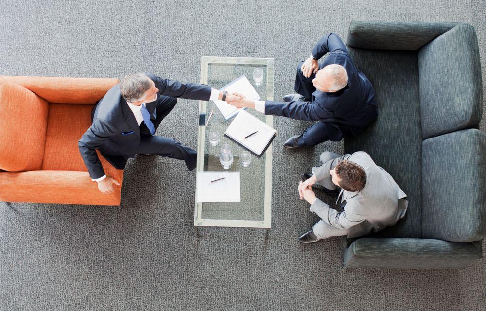Cuál es el mejor momento para vender una empresa