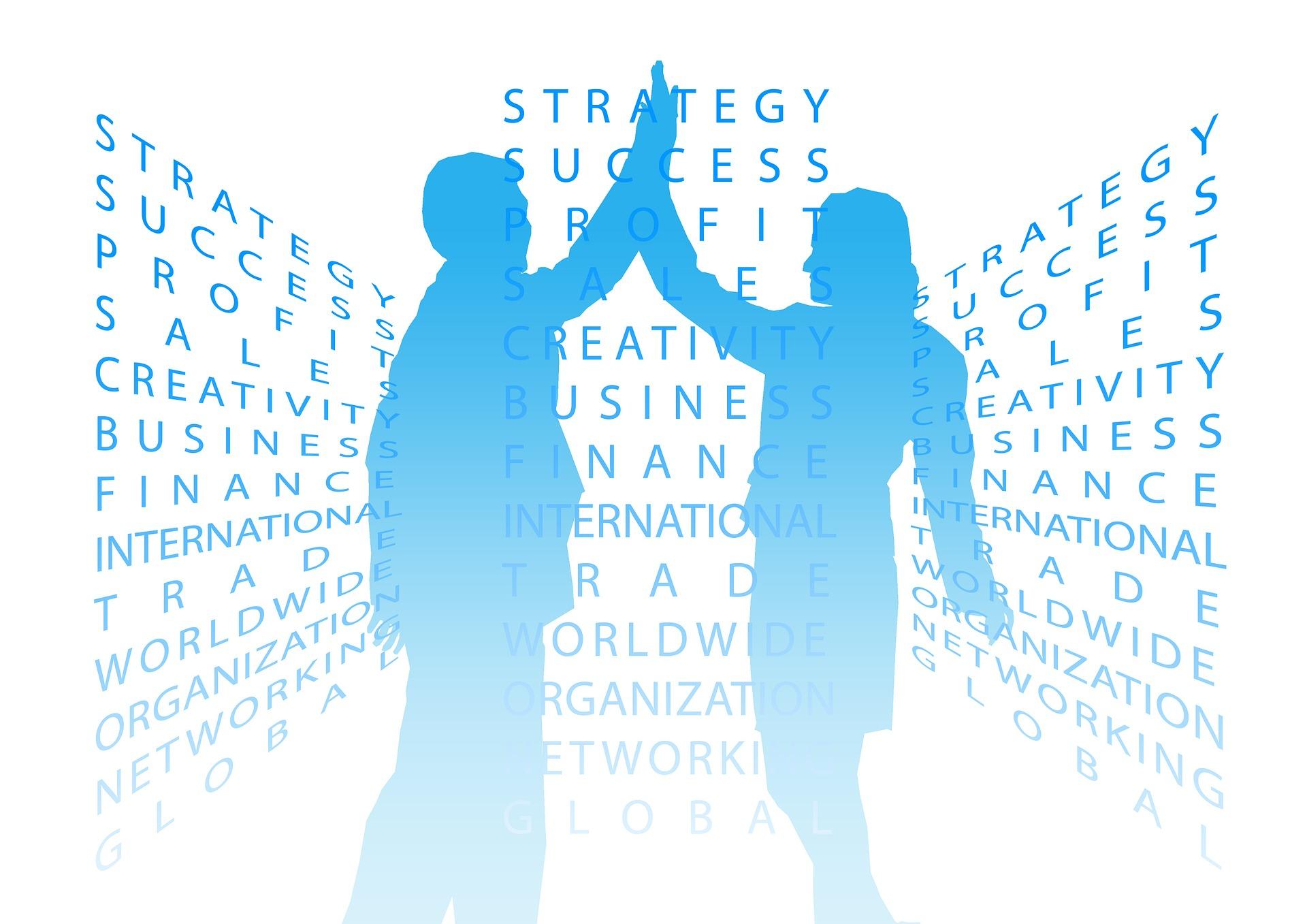 Cómo generar más ventas en 2021 para tu empresa online