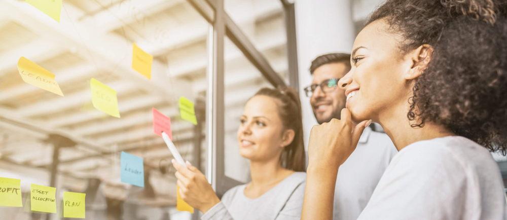 6 Consejos para elegir el mejor nombre para tu empresa