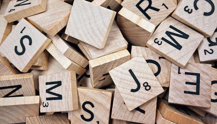 ¿Qué necesitas saber para elegir el mejor nombre para empresa?