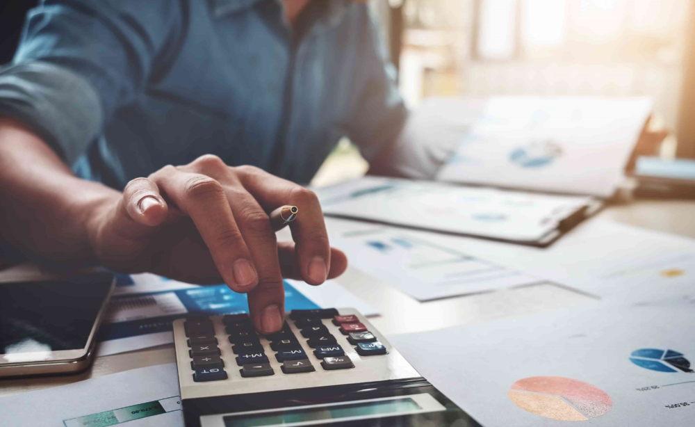 Valor de una empresa: ¿Qué es y cómo calcularlo? 【Ejemplo】