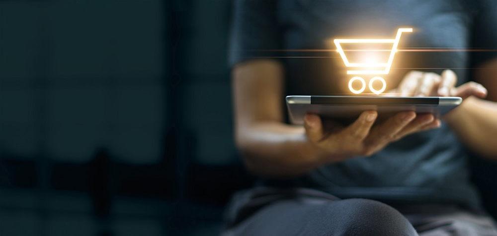 Cómo hacer un negocio online desde cero