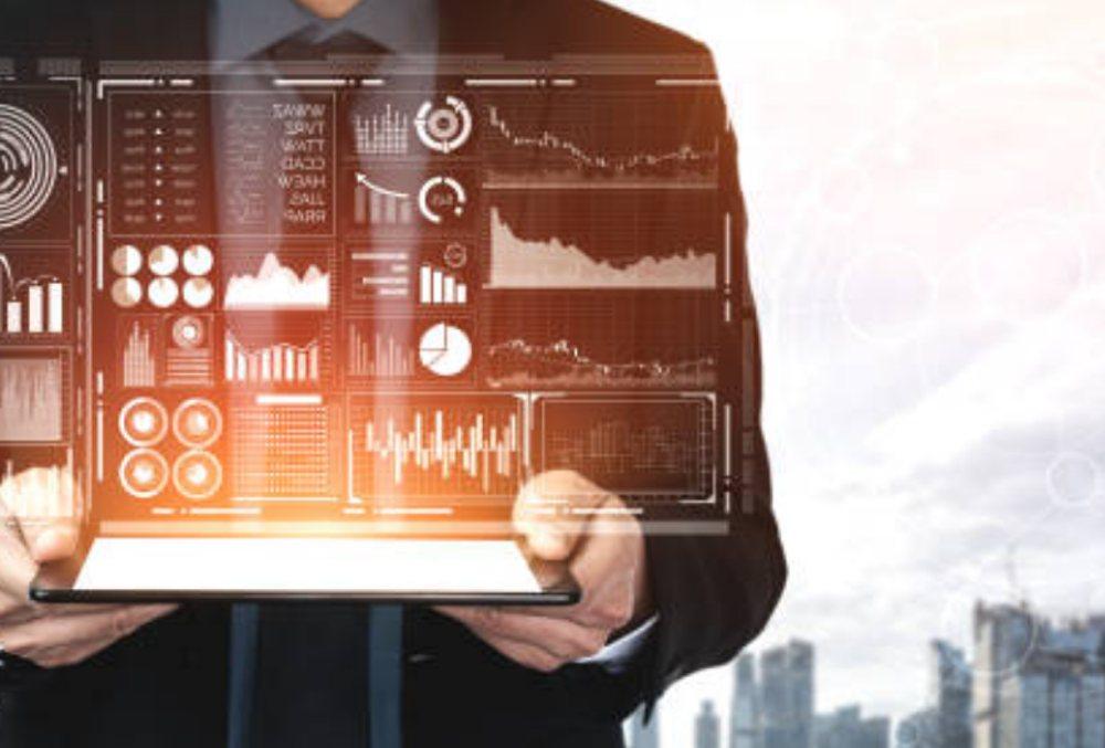 ¿Qué es business intelligence y para qué sirve?