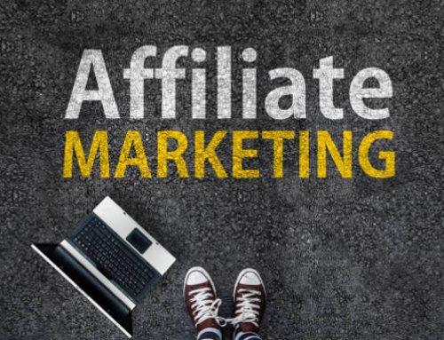 Marketing por afiliación