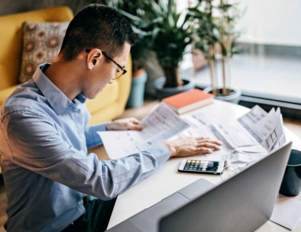 Cómo hacer el plan económico y financiero de una empresa