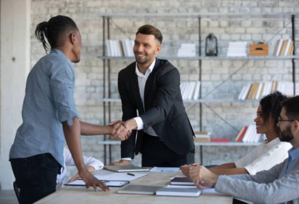 Quiero vender mi empresa ¿Cómo lo hago?