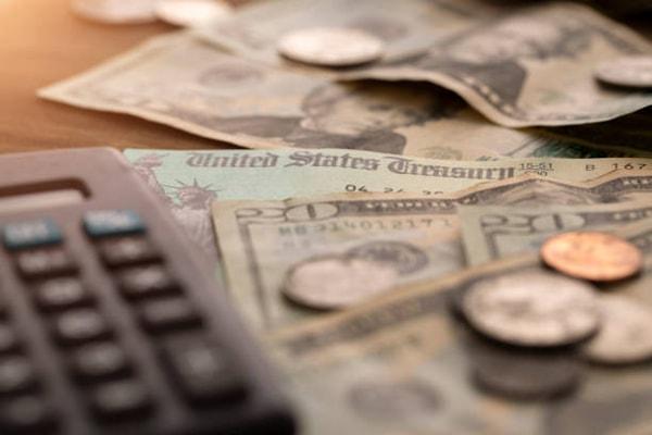 Cómo puedes empezar un negocio con poco dinero