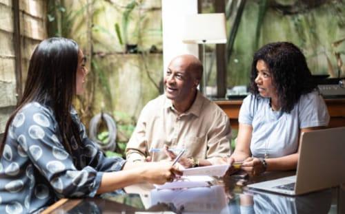 Cómo gestionar empresas familiares