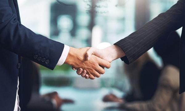 Ventajas y desventajas de la fusión de empresas