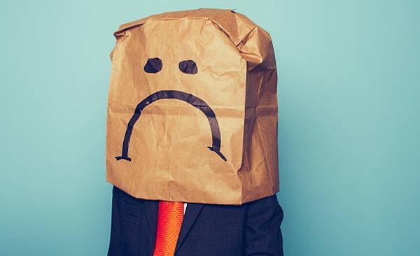 6 Errores comunes que se cometen en la venta de negocios