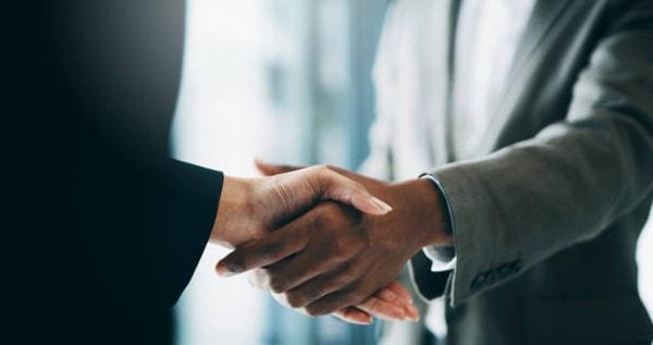 10 Consejos para comprar un negocio